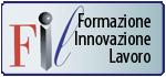 FIL – Formazione Innovazione Lavoro