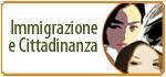 Ufficio immigrazione del Comune di Prato