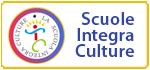 Scuola Integra Culture