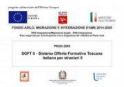 FAMI 2014-2020
