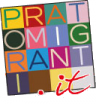 Pratomigranti