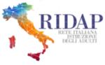 RIDAP